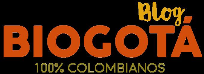Biogotá